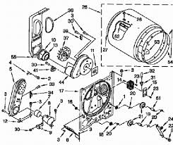 kenmore he3 washer wiring diagram wiring diagram and schematic
