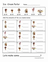 free printable thanksgiving math worksheets fifth grade multiplication worksheets abitlikethis reception maths