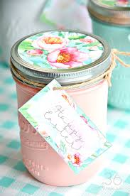 jars handmade gift idea the 36th avenue