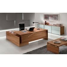 bureau de direction avec retour bureaux direction mobilier direction et bureaux of bureau direction