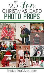 best 25 holiday photos ideas on pinterest christmas couple