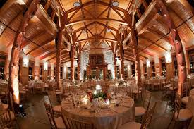 wedding venues wisconsin wedding venues in racine wi schlitz audubon milwaukee rustic