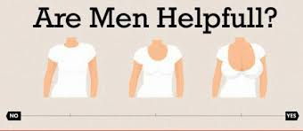 Men And Women Memes - women meme funny images jokes and more lols heaven