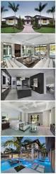 private house design home design ideas answersland com