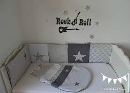 ambiance chambre bébé garçon theme coucher garcon clair chambre decoration deco turbulette idee