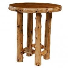 bar furniture rustic bar stools u0026 pub tables cabin place