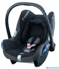 siege bebe voiture maxi cosi maxicosi siège bébé porte bébé voiture a vendre