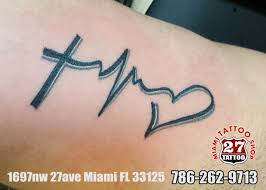 collection of 25 love tattoo