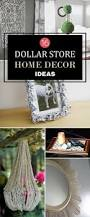 diy dollar store home decorating projects dollar stores
