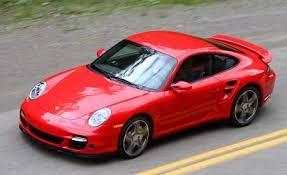 porsche 911 turbo manual 2007 porsche 911 turbo tiptronic take road test reviews