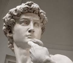 michelangelo david sculpture accademia gallery david by michelangelo florence