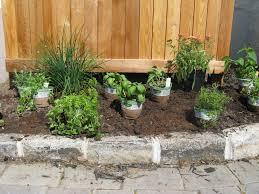 garden pots design ideas best herb garden design ideas and plans three dimensions lab