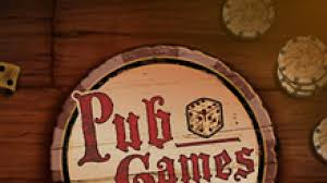 fable 2 pub games fable ii pub games review giant bomb