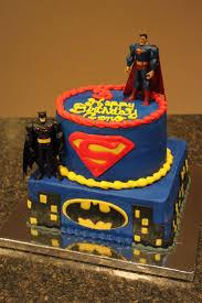 Birthday Cake Decoration Ideas At Home by Best 25 Fondant Birthday Cakes Ideas On Pinterest Marshmallow