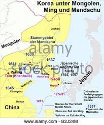 pusan on map carthography historical maps modern times korea korean war