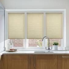best window treatments for city living ndb blog