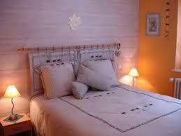 chambre et table d hote en alsace chambre et table d hôtes de serge bach chambre jonquille kruth