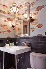 3179 best bathroom remodel ideas images on pinterest bathroom