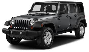 jeep black 2 door jeep wrangler in santa monica ca for sale used cars on