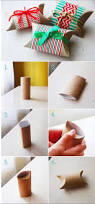 the 25 best gift card wrapping ideas on pinterest gift card