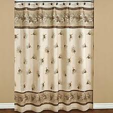 Butterfly Kitchen Curtains Saturday Knight Ltd Kitchen Curtains Butterfly Tier Pair