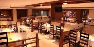 what is multi cuisine restaurant talking begumpet hyderabad multi cuisine restaurant food