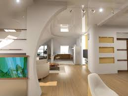 Best House Interior Designs Android Apps On Google Play - Best interior design houses