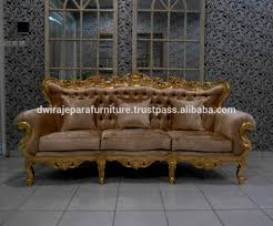 Italian Sofas In South Africa Italian Wooden Furniture Italian Wooden Furniture Suppliers And