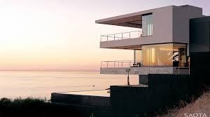 za st leon saota architecture and design