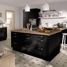 cuisine noir ikea meuble noir ikea mh home design 13 mar 18 06 05 42