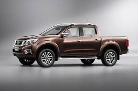 nissan frontier pro 4x specs nissan navara pickup redesigned frontier to be different automobile