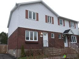 brossard homes for sale commission free duproprio