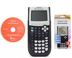 Graphing Calculator With Table Best Graphing Calculator Jen Reviews