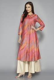 arialeya women u0027s clothing buy womens fashion clothing online in india at