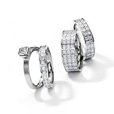 verlobungsringe kã ln 21 best trauringe wedding rings images on wedding