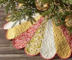 142 best tree skirts images on tree skirts