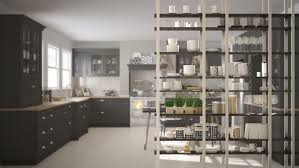 used kitchen cabinets york pa tips for choosing kitchen cabinets for your new home