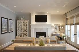 what paint colors make rooms look bigger tununiq com i paint for living room ideas in fanta