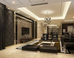 Best TV Wall Images On Pinterest Tv Walls Tv Cabinets And - Tv wall panels designs