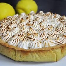 hervé cuisine tarte tatin les 32 meilleures images du tableau hervé cuisine sur