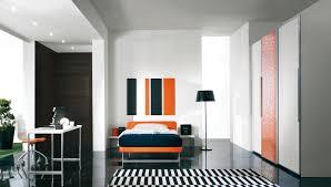 Childrens Bedroom Furniture Sets White Unisex Children U0027s Bedroom Furniture Set White Bubble