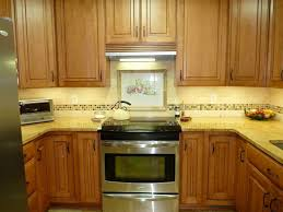 Under Cabinet Fluorescent Lighting Kitchen | kitchen countertops and cabinets with fluorescent under cab lights