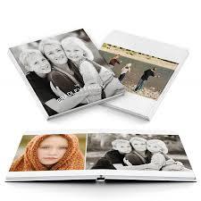 5x5 Album Family Album Photoshop Templates 3 Dollar Templates
