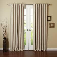curtains drapes wayfair sweetwater curtain panel set of 2 loversiq