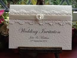 cheapest wedding invitations cheapest wedding invitations online 30 best invitation card images