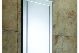 cabinet mirror cabinet bathroom entertain bathroom mirror