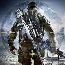 ghost apk sniper ghost warrior v1 1 2 mod apk apkdlmod