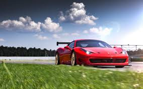 car ferrari 458 wallpaper racing one loma wheels ferrari 458 ferrari hd