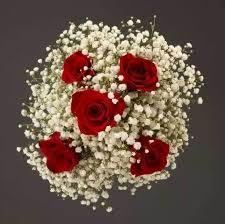 wedding flowers delivered wedding flowers delivered in detroit corsages bouquets