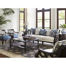 Tommy Bahama Sofas Living Room Tommy Bahama Decor Tommy Bahama Furniture Tommy